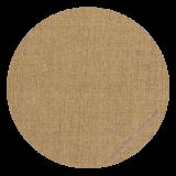 065-01 Natural/undyed