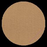 065-142 Chestnut