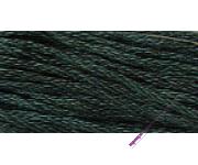 0140 Blue Spruce
