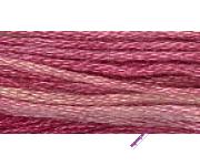 0370 Poinsettia