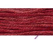 0380 Raspberry Parfait
