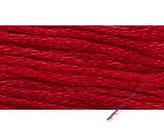0390 Buckeye Scarlet