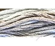 1802 Harbor Grey