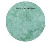 """615 """"Мята"""" Линда"""