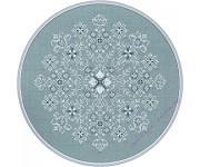 Ice Blossom (схема)