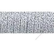 001C Silver Cord #4