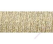 002C Gold Cord #4