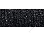 005C Black Cord (снят с производства) #4
