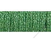 008C Green Cord (снят с производства) #4