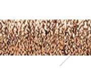 021HL Copper High Lustre 1/16