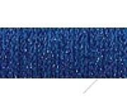 051C Sapphire