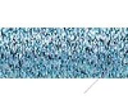 3214 BLUE ZIRCON  1/16