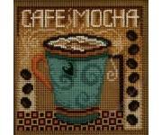 Cafe Mocha (набор)