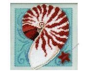 Nautilus Shell (набор)
