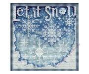 Snowfall (набор)