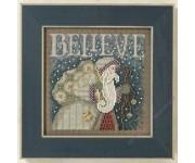 Believe (набор)