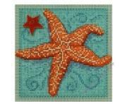 Starfish (набор)