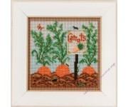 Carrot Garden (набор)