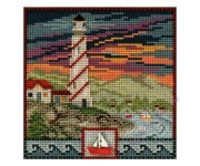 Lighthouse (набор)