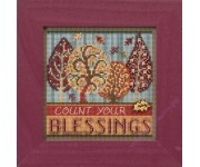 Blessings (набор)