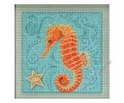 Seahorse  (набор)