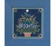Brightly Shining (набор)