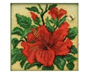 Hibiscus (набор)