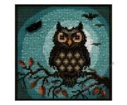 Midnight Owl  (набор)