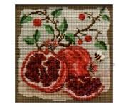 Pomegranates  (набор)