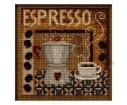 Espresso (набор)