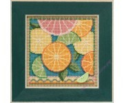 Citrus (набор)