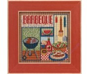 Barbeque (набор)