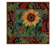 Sunflower (набор)