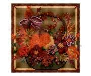Basket Autumn (набор)