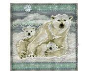Polar Bears (набор)