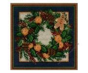 Spiced Wreath (набор)