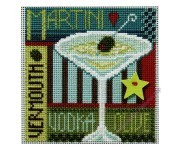 Martini (набор)