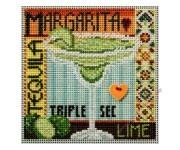 Margarita (набор)