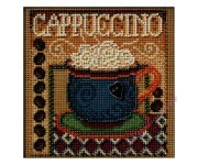 Cappuccino (набор)