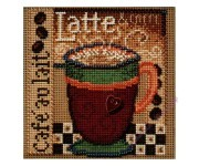 Latte (набор)