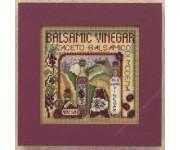 Balsamic Vinegar (набор)