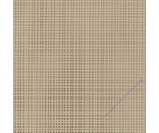 PP27 Серый (Amazing Grey)