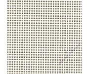 PP1 Белый (White)