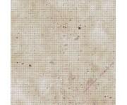 PP103 Гранит (Granite Natural)