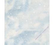 PP202 Небесный-яроко-голубой (Skylight Blue)
