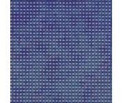 PP21 Тёмно-синий (Midnight Blue)