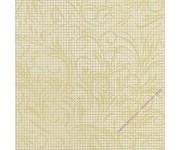 PP501 Пшеничный (Flourish Wheat)