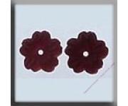 12116 Petite Flower Rose