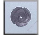 12138 Petite Rose Matte Lilac Снят с производства