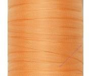 Mokuba 124 Salmon (оранжевый)